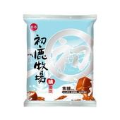 《初鹿牧場》脆米彎乖乖焦糖牛奶口味52g/包 $75