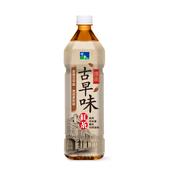《悅氏》古早味紅茶(1000ml/瓶)