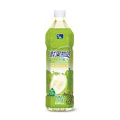 《悅氏》芭樂汁(1000ml/瓶)