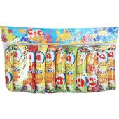 《CaCa》小魚餅(15g±10%X20包/袋)
