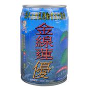 《金線蓮優》機能性飲料微甜(280ml/瓶)
