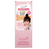《韓國isLeaf》女性私密防護慕絲50ml/瓶純淨花香