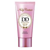 《高絲KOSE》Nudy Couture紐蒂可光透DD霜30g/支 $318