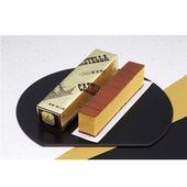《異人堂》蜂蜜蛋糕-290g/盒(長崎)