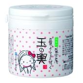 《玉之輿》豆乳優格敷膜(150g/瓶)