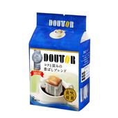 《即期2021.01.15羅多倫》濾掛式咖啡濃郁7gX8包/袋