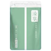 《澡享》沐浴乳補充包甘橙花梨木(650g/包)