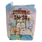 角落小夥伴 寶寶米餅-原味(50g)