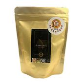《PARANA》義大利濃縮咖啡豆(4oz(113.2g)/包)
