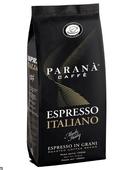 《PARANA義大利》濃縮咖啡豆(1000g)