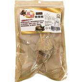 蒸鮮嫩雞腿(70g±5g)
