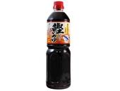 《光商》嚴選精釀鰹魚麵味露(1L/瓶)