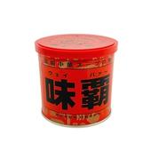 《日本廣記》味霸廣記萬用調味料(250g/罐)