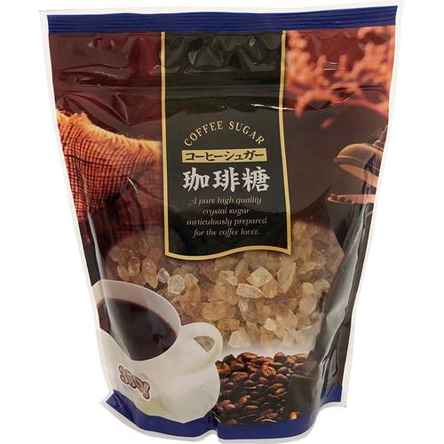 《日新製糖》咖啡專用糖(350g/袋)