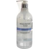 《A.H.C》玻尿酸保濕化妝水1000ml/瓶 $1130