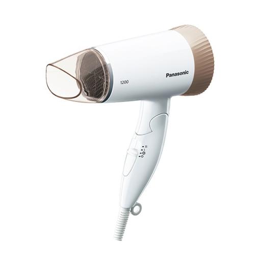 《Panasonic》超靜音吹風機EH-ND56-PN(EH-ND56-PN)