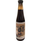 《大同》醇釀黑豆醬油膏(420g)