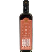 《喜樂之泉》素蠔油(500ml/瓶)
