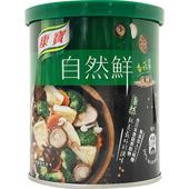 《康寶》自然鮮香菇風味調味料(180g)