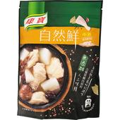 《康寶》自然鮮嫩雞風味調味料(300g/包)