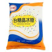 《台糖》晶冰糖(1kg/包)