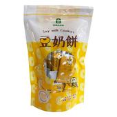《羅東農會》豆奶餅(原味200g/袋)