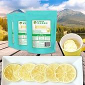 《歡喜檸檬》現泡檸檬片(25g/包)