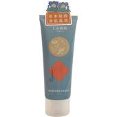 《上山採藥》龍膽草深層去角質洗顏乳(100g/支)