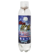 《HAPPYHOUSE》MAX防水噴霧(280ml/瓶)
