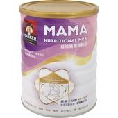 《桂格》媽媽營養品(850g)